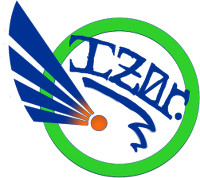 Izor Allstars team badge